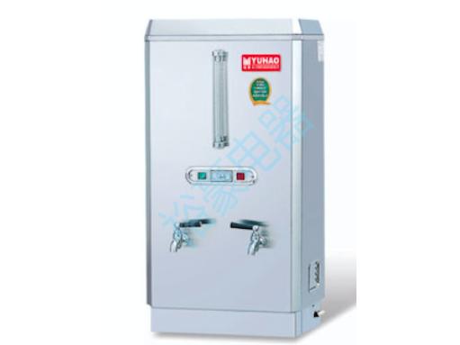 自动电热开水器
